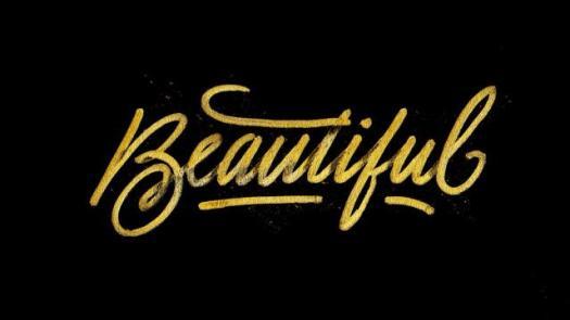 Typography Mania #273