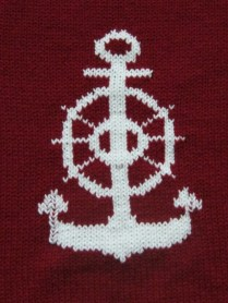 ANCHOR-BURGUNDY (2)