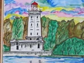 Pt. Abino watercolor 005 (570x428)