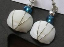 beach glass 022 (570x428)
