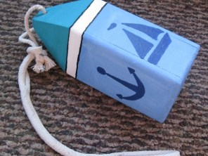 Touched up bouy (4)