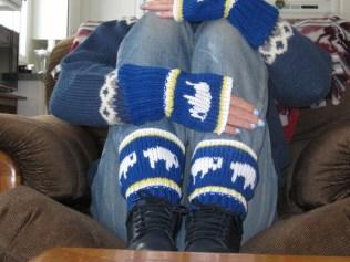 hat scarf glove boot cuff 031 (570x428)