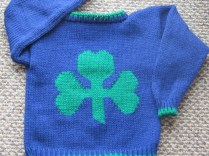 Labs and new irish sweaters 006 (570x428)