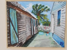 NEW PLYMOUTH BAHAMAS (5)
