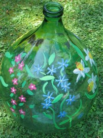 Big Glass Bottle 3 (2)