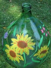 Big Glass Bottle 3 (4)
