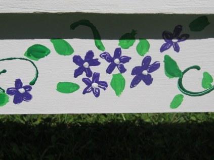 Picket Fence Planter (1)