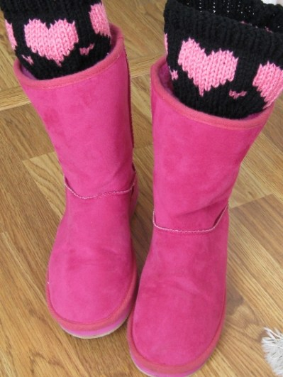 Copy of BOOT CUFFS AND FINGERLESS GLOVES 017 (428x570)