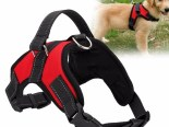 https://abeapet.com/wp-content/uploads/2018/04/Adjustable-Pet-Puppy-Large-Dog-Harness-for-Small-Medium-Large-Dogs-Animals-Pet-Walking-Hand-Strap.jpg_640x640.jpg