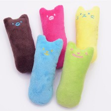 Cute Cat Toy