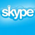 skype free download for android