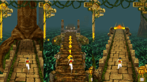 temple run game free download