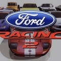 Ford racing 2 game free download