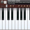 Download free app my piano for android