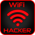 Free downloads Wifi Hacker 2013 gold