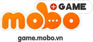 Downlaod Free Android Games on mobo