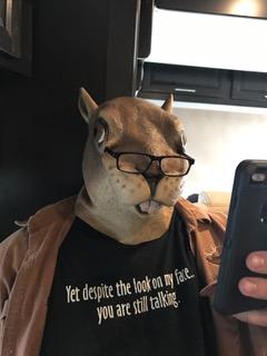 squirreltshirt