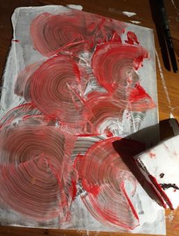 red-swirls_1