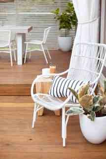 beautiful mess outdoor furniture