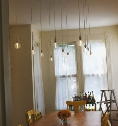my dream light fixture and it s diy  [ 800 x 1200 Pixel ]
