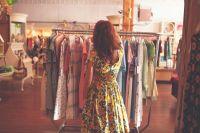 Red Velvet: Dress Shop  A Beautiful Mess