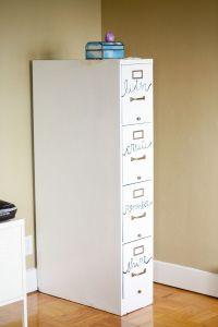 27 Perfect Pretty File Cabinets | yvotube.com