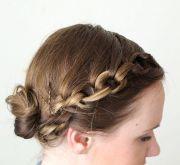style chain braid