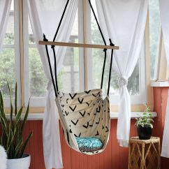 Hammock Chair With Canopy Hospital Recliner Intriguing Patio Swing Diy Hanging