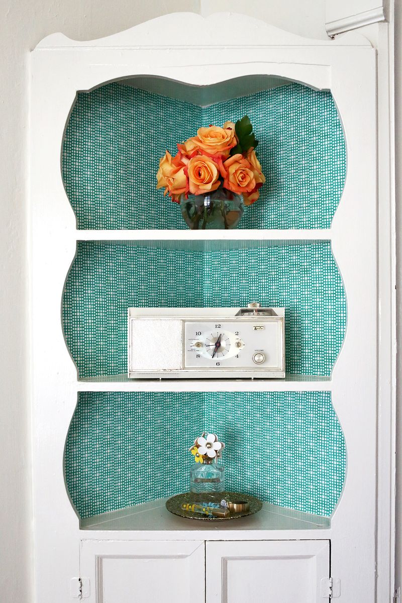 20 Easy Craft Projects Under 10  A Beautiful Mess
