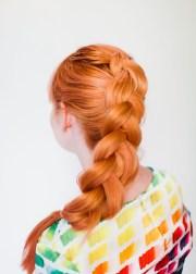 secret thicker braids