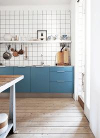 Design Style 101: Scandinavian  A Beautiful Mess