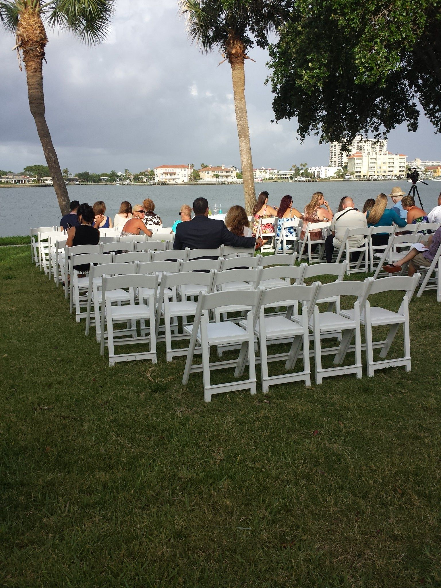 Chair Rentals Tampa Wedding Ceremony Chair Rental Clearwater Florida Archives