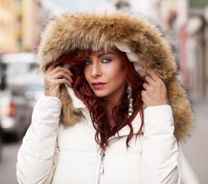 skin care mistakes in winter