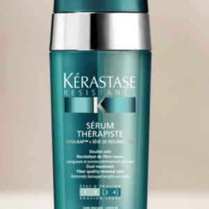 Kerastase Resitance Therapiste Serum