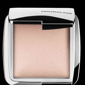 Hourglass cosmetics makeup