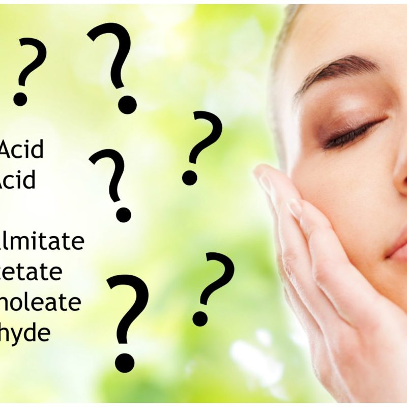 tretinoic acid and retinoids
