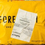 Shopping Experience With Forever21.com: Website Review