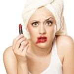 Tuesday Tips n Tricks (Vol. 5): 9 Makeup Mishaps and How To Fix Them