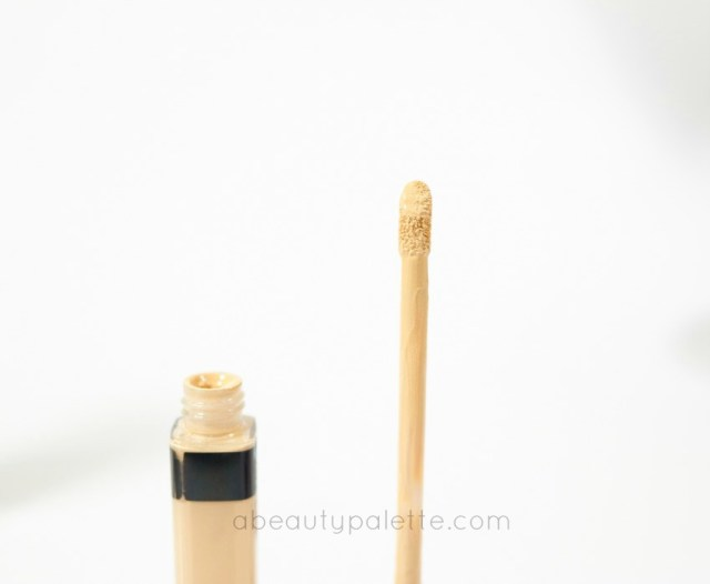 Maybelline Fit Me Concealer review