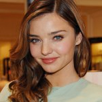 How To Look Like A Victoria's Secret Model: Makeup, Skin & Hair Inspiration