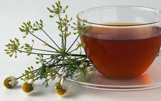 6-fennel-seed-brown-sugar-drink