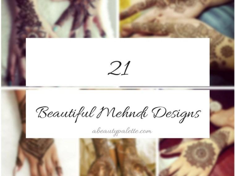 mehndi-designs-title