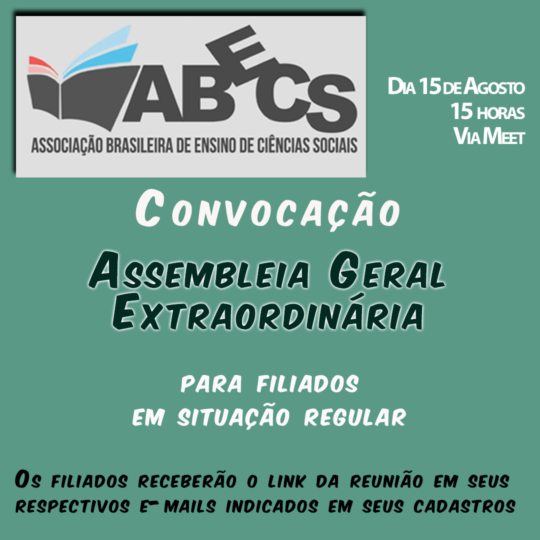 Chamada_ABECS