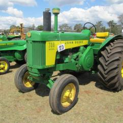 John Deere G Tractor For Sale 2002 North Star Engine Diagram Two Cylinder Vintage Home Tractors