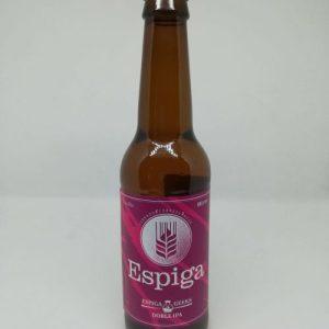 cerveza_artesana_espiga_doble_ipa