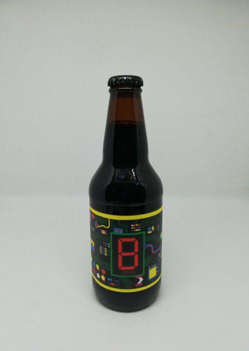 cerveza_prairie_bomb_coffee