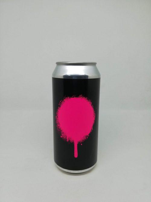 malandar graffiti cerveza artesana
