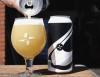 micro ipa zagovor north brewing cerveza artesanal