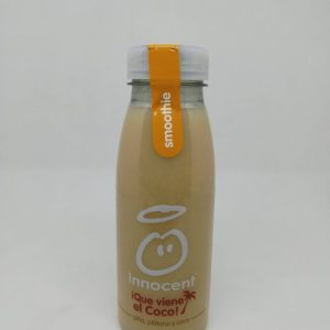 innocent smoothie coco comprar