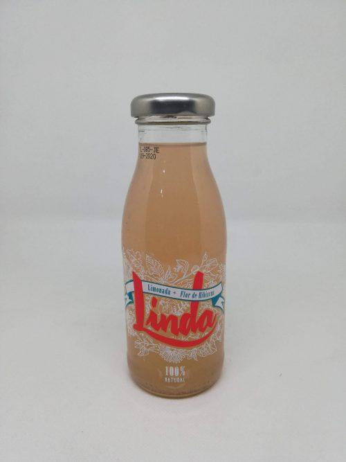 Linda Hibiscus